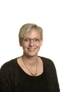Sanne Pihl